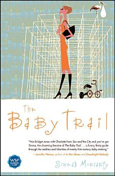 The Baby Trail PDF