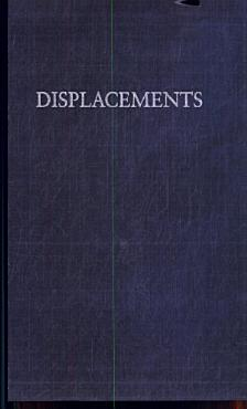 Displacements PDF
