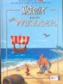Asterix und die Wikinger PDF