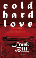 Cold Hard Love PDF
