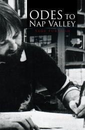 Odes 2 Nap Valley