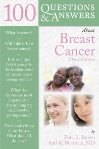100 Questions   Answers About Breast Cancer PDF