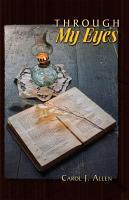 Through My Eyes PDF