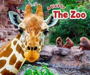 The Zoo PDF
