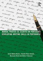 Manual prático de escrita em português