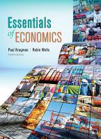 Loose leaf Version for Essentials of Economics PDF