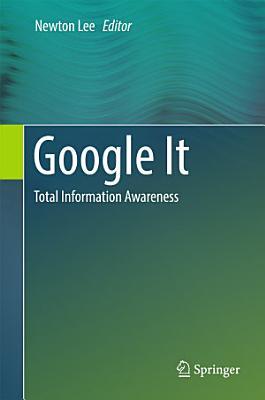 Google It PDF