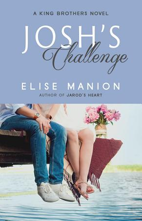 Josh s Challenge PDF