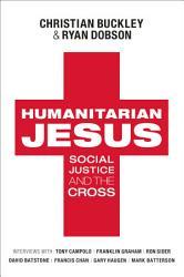 Humanitarian Jesus PDF