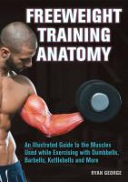 Freeweight Training Anatomy PDF