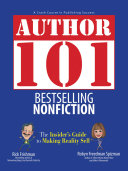 Author 101 Bestselling Nonfiction PDF