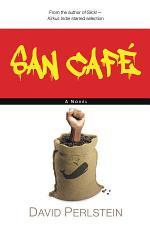San Caf