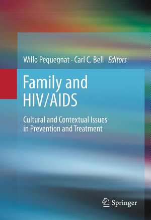 Family and HIV AIDS PDF