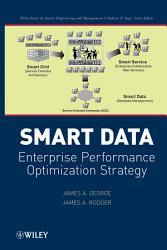 Smart Data Book PDF