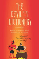 Download The Devil s Dictionary  Illustrated  Book