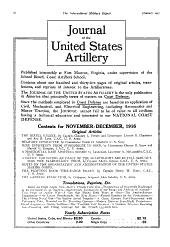 International Military Digest: Volume 3