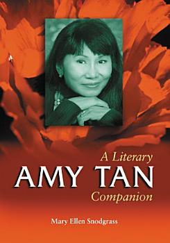 Amy Tan PDF