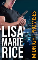 Midnight Promises PDF