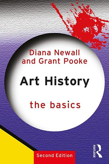Art History  The Basics PDF