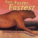 Fast, Faster, Fastest