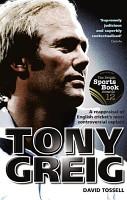 Tony Greig PDF