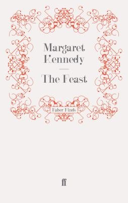 Download The Feast Book