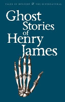 Ghost Stories PDF
