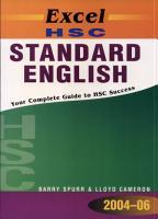 Standard English PDF