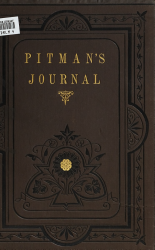 Pitman S Journal Of Commercial Education Book PDF
