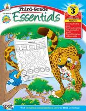 Third-Grade Essentials, Grade 3