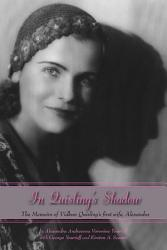 In Quisling s Shadow PDF