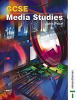 GCSE Media Studies PDF
