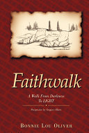 Faithwalk