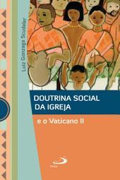 Doutrina Social da Igreja e o Vaticano II