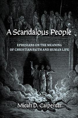 A Scandalous People