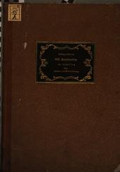 Abhandlung von den Leisten- und Schenkelbrüchen: Atlas