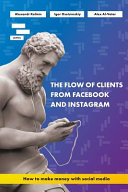 The Flow of Clients from Facebook and Instagram PDF