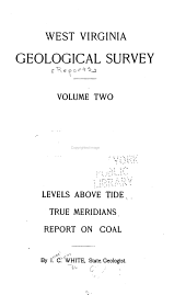 Reports: Volume 2