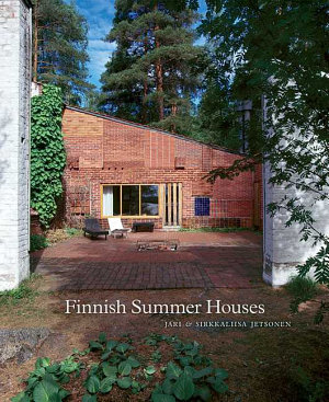 Finnish Summer Houses PDF