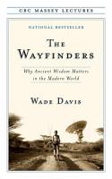 The Wayfinders PDF