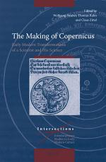 The Making of Copernicus