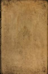 Disputationum adversus gentes libri VII