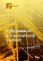 Cyberpunk in a Transnational Context PDF