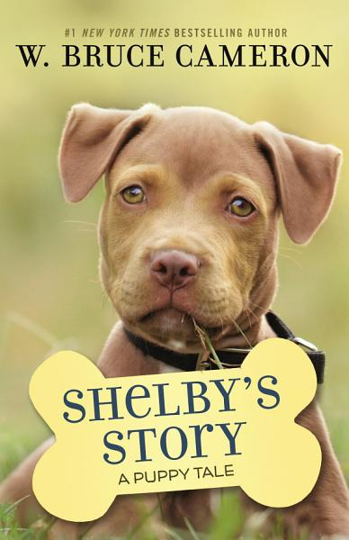 Download Shelby s Story Book