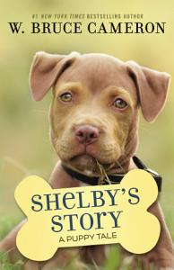Shelby s Story Book