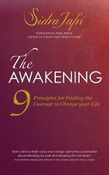 The Awakening Book PDF