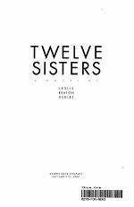 Twelve Sisters