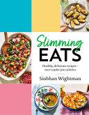 Slimming Eats