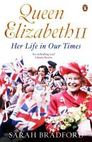 Queen Elizabeth II PDF