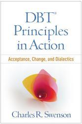 Dbt Principles In Action Book PDF